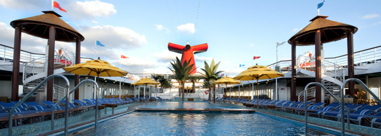 Carnival Cruise Line Carnival Valor pools-2.jpg