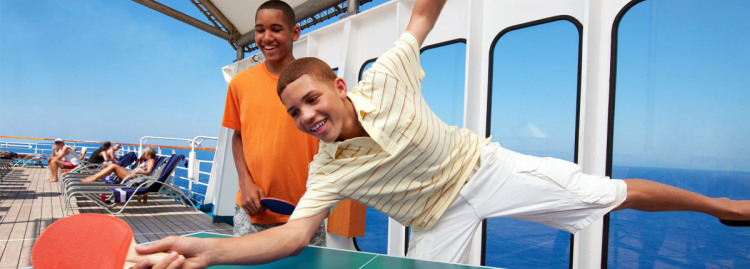 Carnival Valor Teens Active Play.jpg