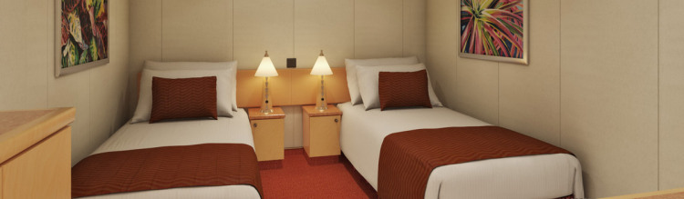Carnival Cruise Lines Carnival Splendor Accommodation Interior.jpg