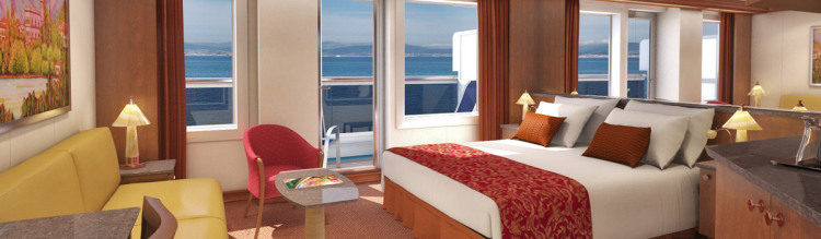 Carnival Cruise Lines Carnival Splendor Accommodation Ocean Suite.jpg