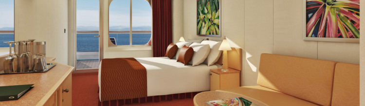 Carnival Cruise Lines Carnival Splendor Accommodation Premium Balcony.jpg