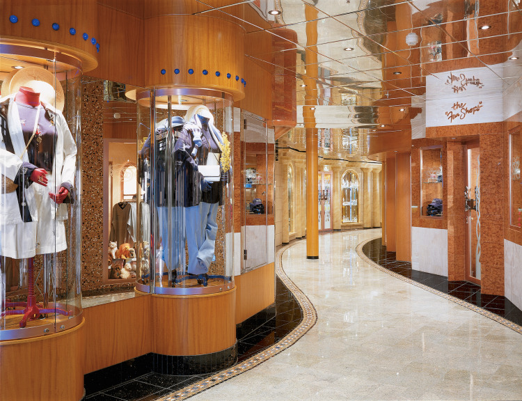Carnival Spirit Fashion Boulevard Shops 1.jpg