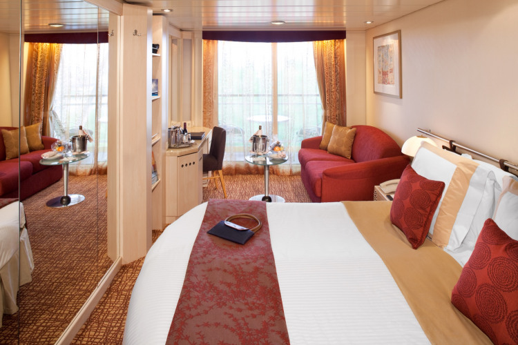 Celebrity Cruises Celebrity Equinox Interior CEL_CS_Concierge.jpg