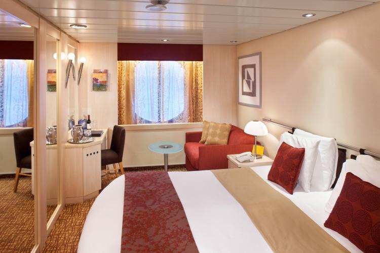 celebrity cruises celebrity constellation ocean view.jpg