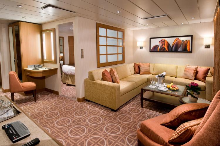 celebrity cruises celebrity eclipse accommodation celebrity suite c.jpg