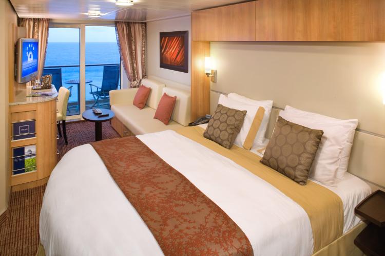 celebrity cruises celebrity eclipse accommodation sunset stateroom.jpg