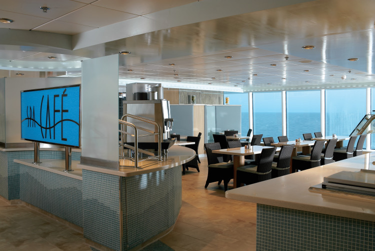 celebrity cruises celebrity eclipse spa cafe.jpg
