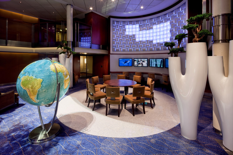 celebrity cruises celebrity eclipse team earth.jpg