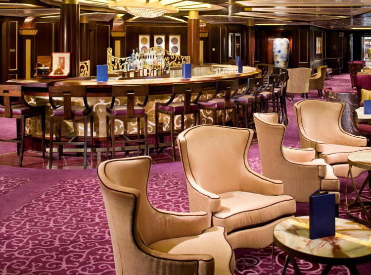 celebrity cruises celebrity eclipse  ensemble lounge.jpg
