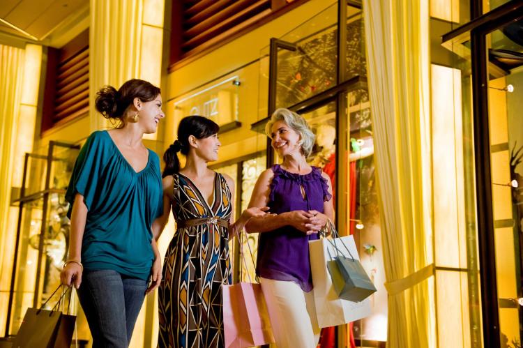 celebrity cruises shops on the boulevard.jpg