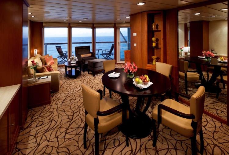 celebrity cruises celebrity infinity celebruty suite 1.jpg