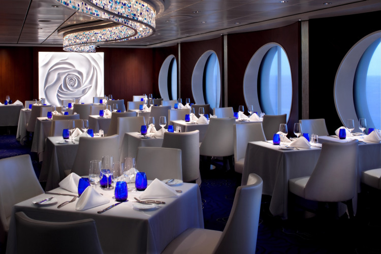 Celebrity Cruises Celebrity Equinox Interior IN-BluF.jpg