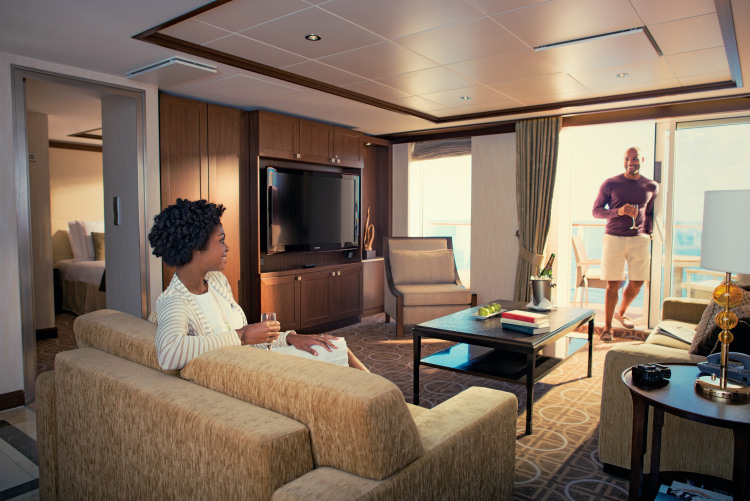celebrity cruises celebrity equinox royal suite.jpg