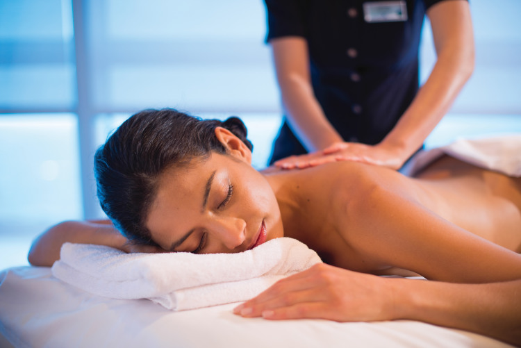 celebrity cruises spa massage.jpg