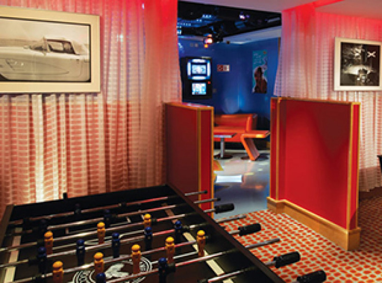 Norwegian Cruise Line Norwegian Spirit Interior Celebrity Teen Disco.jpg
