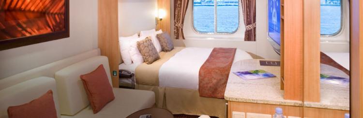 Celebrity Silhouette Ocean View stateroom.jpg